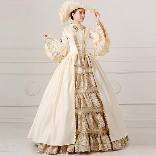 victorian dress (36)
