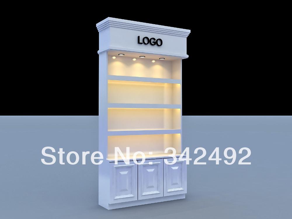 Tienda de muebles en algeciras affordable affordable - Lamparas alfafar ...