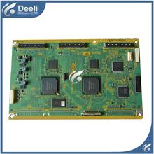 Buy 95% new original logic board TH-42PZ800CA TH-42PZ80C board TNPA4439 AG BD sale Store) for $69.00 in AliExpress store