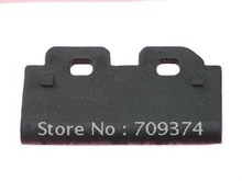 Cleaning wiper for roland/mimaki/mutoh DX2/DX4 printer black