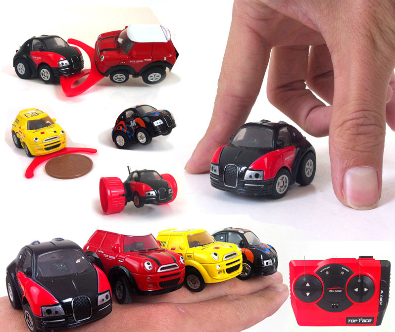 popular rc cars 4 sale buy cheap rc cars 4 sale lots from china rc cars 4 sale suppliers on. Black Bedroom Furniture Sets. Home Design Ideas