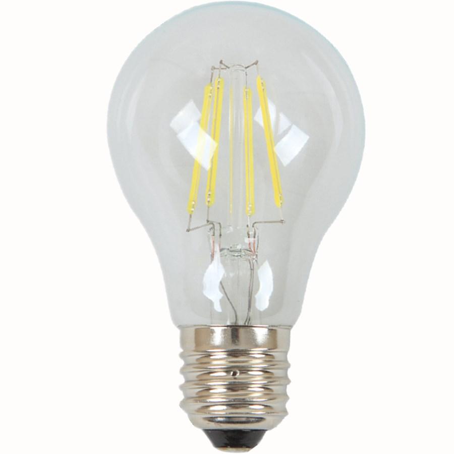 LED Antique Retro Edison Incandescent lamp AC 220V 230V E27 B22 4W 6W Filament Glass Bulb For Lighting home indoor new 2016<br><br>Aliexpress
