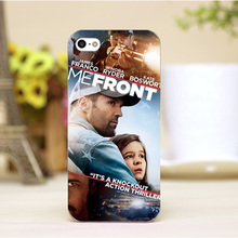 pz0006-1-3-3 Jason Statham Design cellphone cases For iphone 4 5 5c 5s 6 6plus Shell Hard Lucency Skin Shell Case Cover