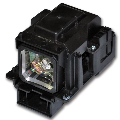 PureGlare Compatible Projector lamp for NEC VT47(China (Mainland))