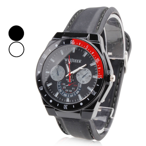 discount sports watches multifunction brand vintage