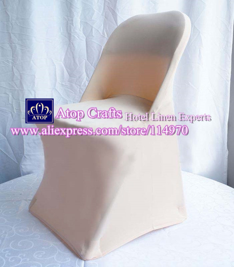 Online Get Cheap Spandex Folding Chair Covers Alibaba Group