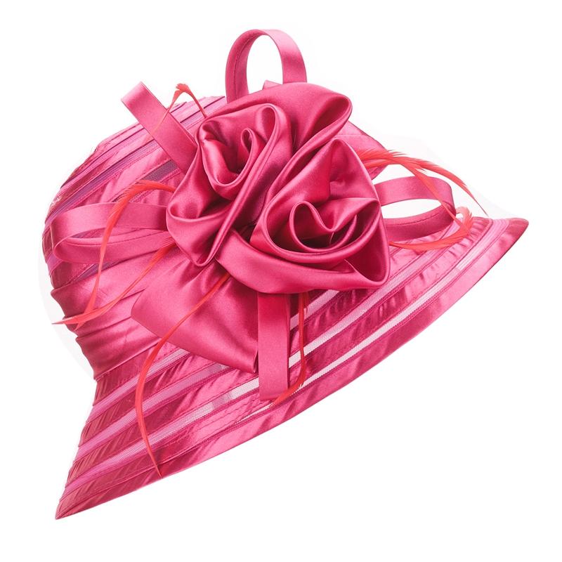 Hot Pink (6)