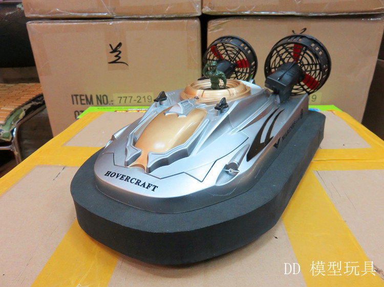 100meters Large High-speed Radio Controlled Toys Rc Boats Control Sailing Model Rc With Charging Children's Toys A4020736(China (Mainland))
