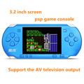 Coolbaby RS-20 Built 600 different games 2.6 inch screen Children handheld game console 8BIT handheld color tetris freeshipping