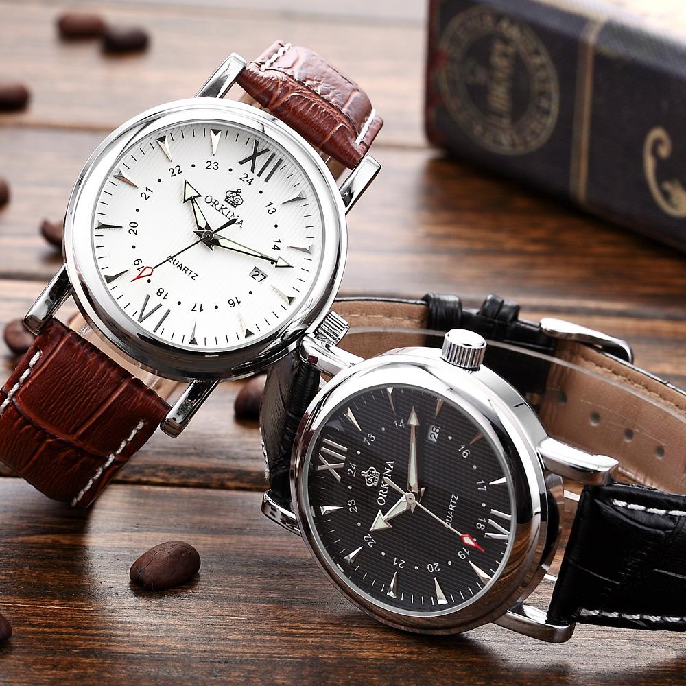 Sport Watch for Men Clock Luxury 2016 New Fashion Armbanduhr Herrenuhr Quarzuhr Uhr Cool Horloges Mannen Gift Box Zegarki Meskie<br><br>Aliexpress