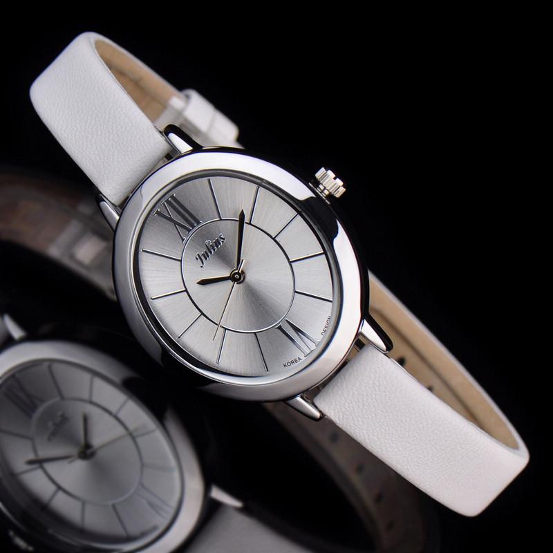 JA-617  julius women watch high quality quartz watch ladies clock<br><br>Aliexpress