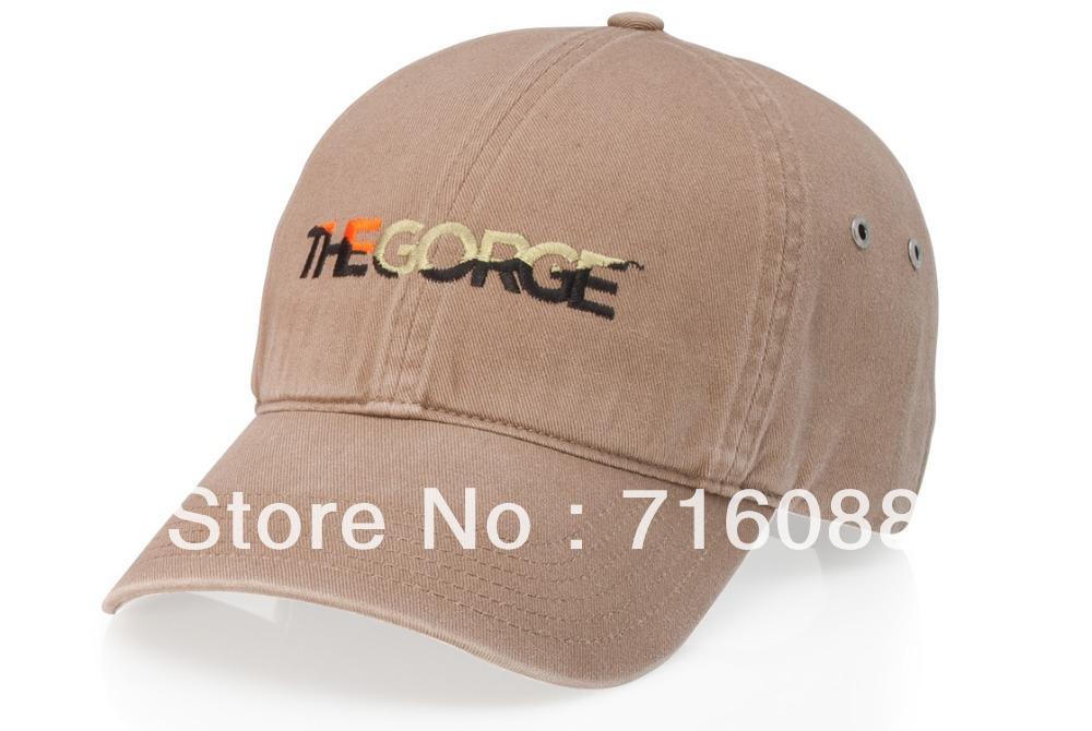 custom 6 panels low profile unstructured baseball cap(China (Mainland))