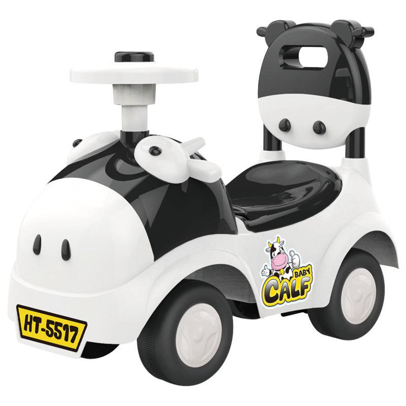 Online kopen wholesale elektrische speelgoed motorbike uit china elektrische speelgoed motorbike - Baby voet verkoop ...