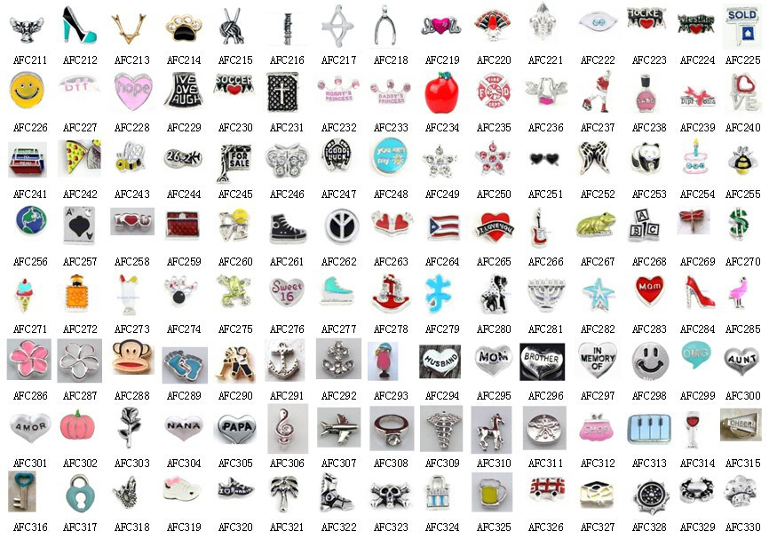 floating charms catalog03