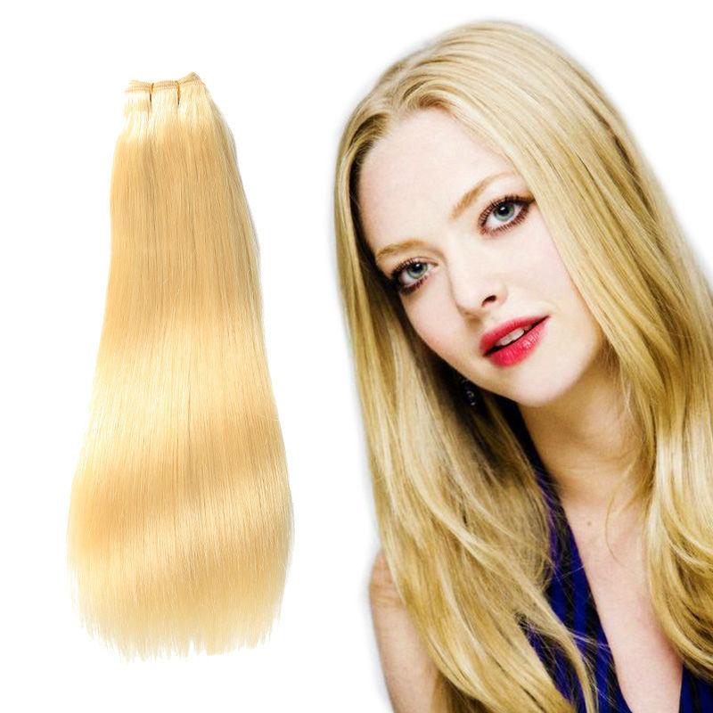7A Virgin Body Wave Hair Unprocessed Peruvian Virgin Hair 4pcs lot Mario Hair Products Cheap Hair Human Natural Color