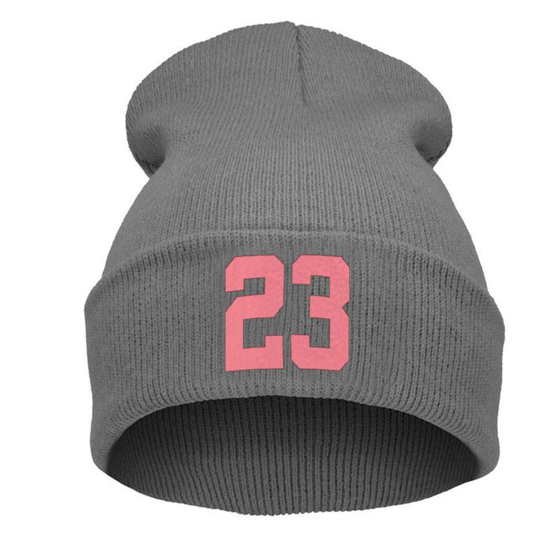 Knit Baseball Cap Pattern : Popular Knit Baseball Hat Pattern-Buy Cheap Knit Baseball Hat Pattern lots fr...