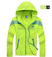 Мужская ветровка , 168 Hoodie Jacket men adidaselieds Jackets Windbreaker Sportswear