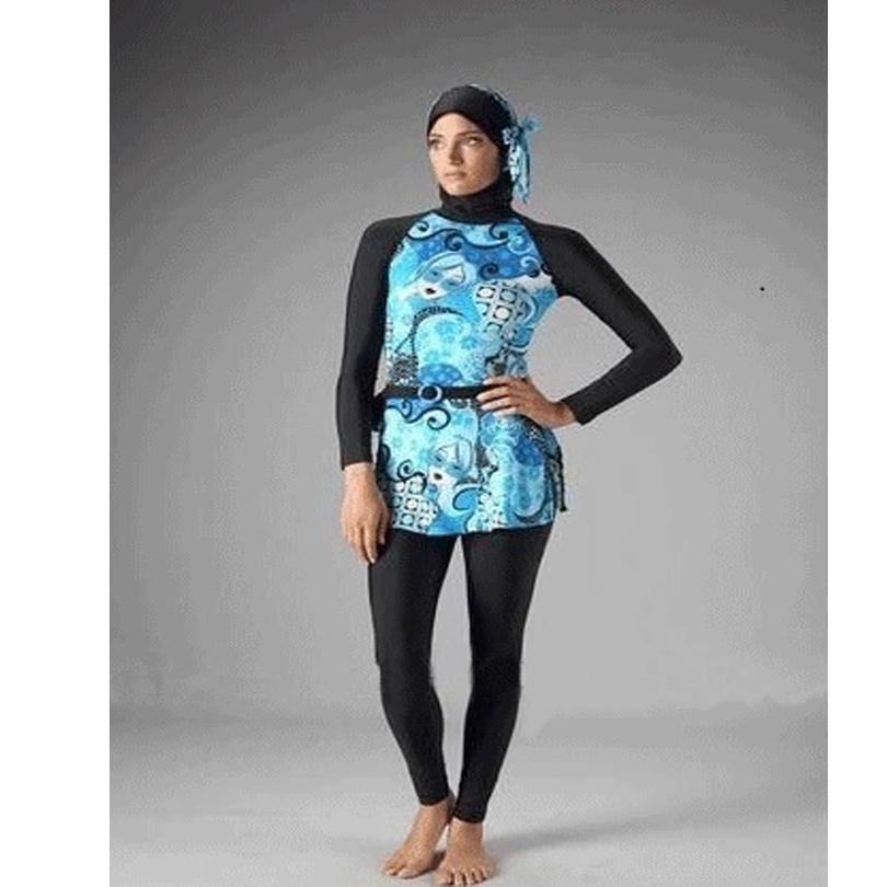 maillot de bain musulman achetez des lots petit prix maillot de bain musulman en provenance de. Black Bedroom Furniture Sets. Home Design Ideas