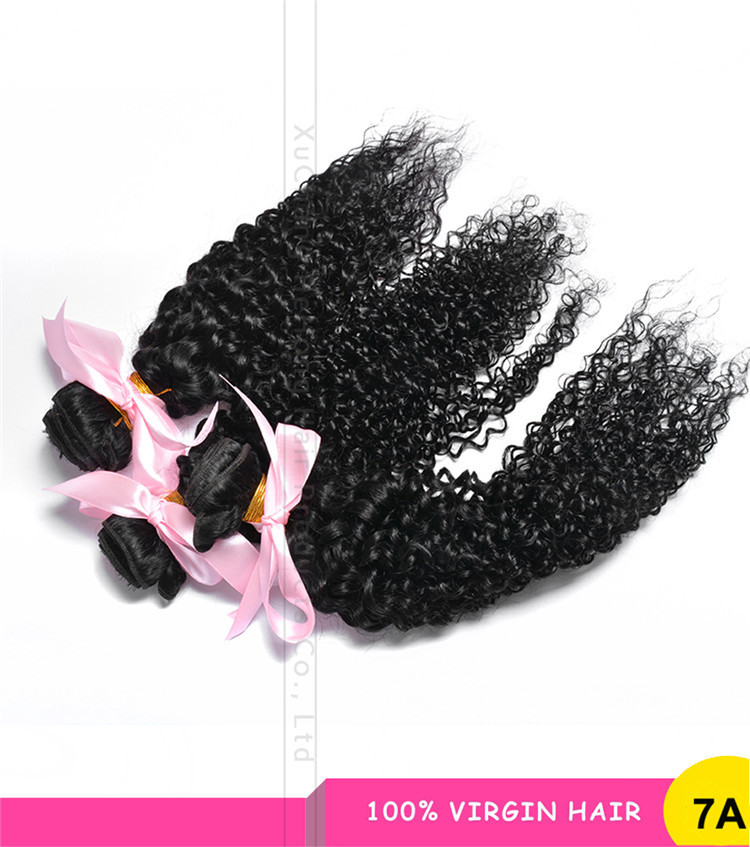 Best Products For Weave Hair Extensions 47