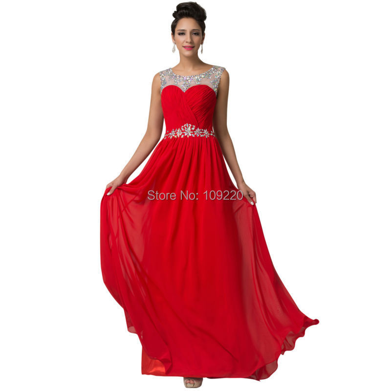 Cheap red formal dresses under 50 discount wedding dresses for Cheap wedding dress under 50