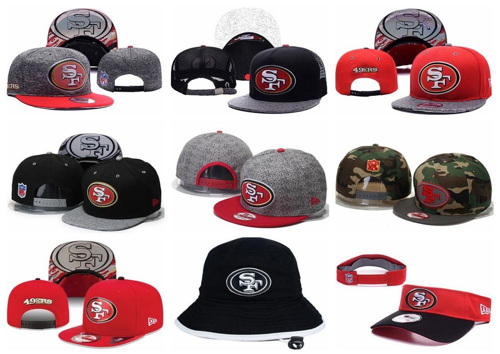 2016 new arrival,fast shipping,San Francisco 49ers snapbacks,SF 49ERS hats gorras bones hats,camouflage(China (Mainland))