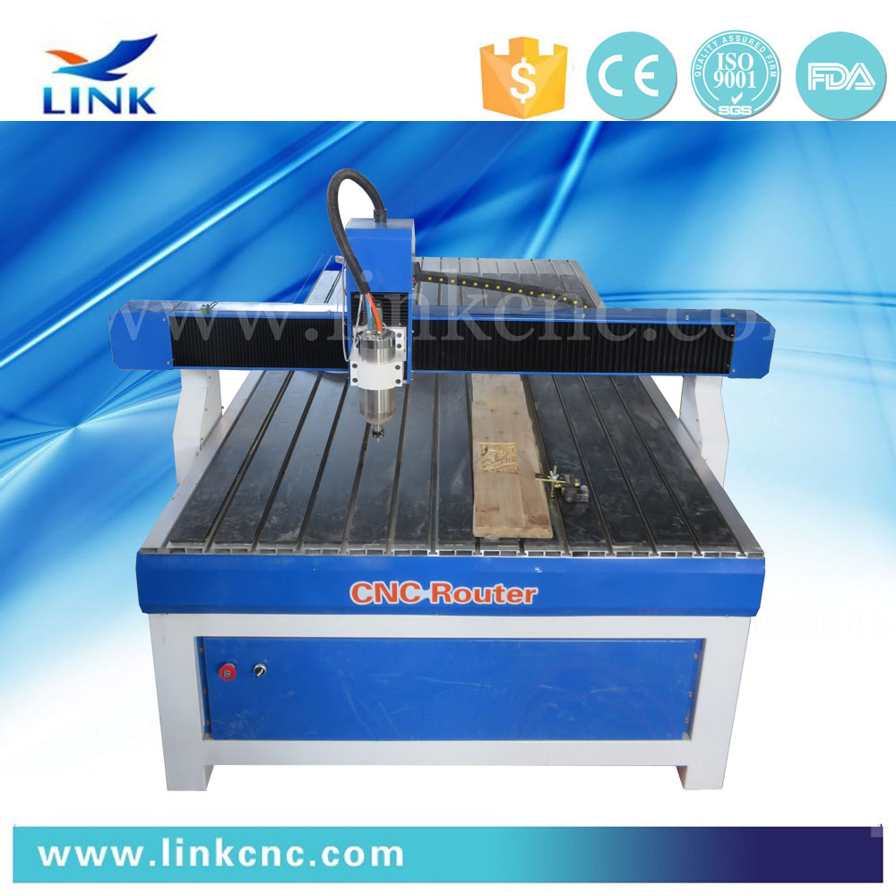 Company looking for marketing agent LXG1224 wood stair 3d wood cnc router(China (Mainland))
