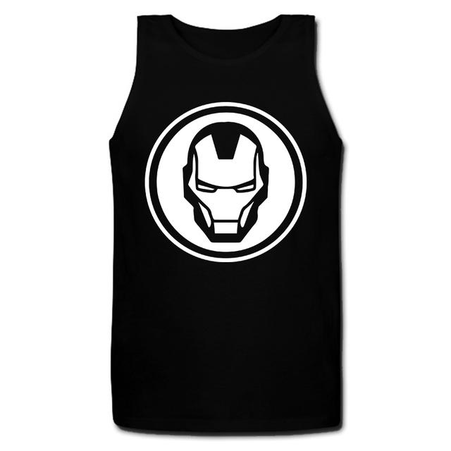 Продвижение новых людей фуфайки мститель дизайн мужская бодибилдинг майки фитнес-одежды ...