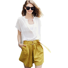 Fashion Clothing Set Women