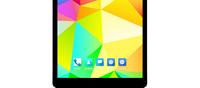 Планшетный ПК Cube i6 9.7 2048 x 1536 Z3735F 2 32 ROM 2.0MP + 5.0MP 4.4