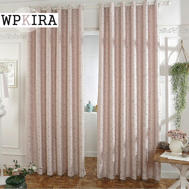 Sheer peach curtains reviews online shopping sheer peach for B q living room curtains