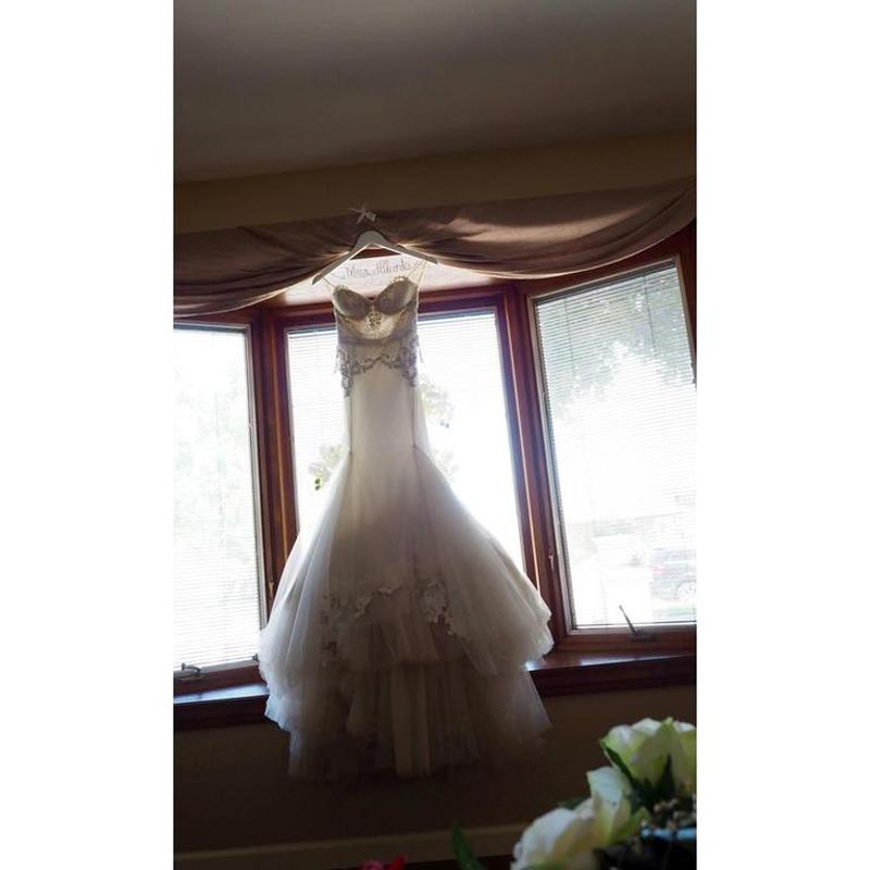 Buy Wedding Dresses Online South Africa