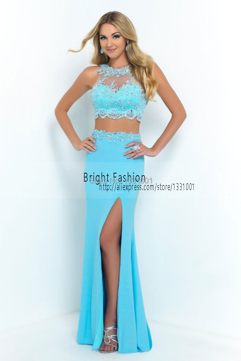 Awesome Prom Dresses Athens Ga Pattern - All Wedding Dresses ...
