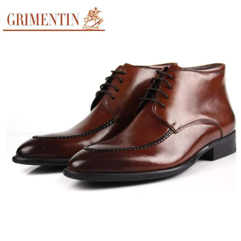 buy vintage old man korean fashion trend boots doc martens
