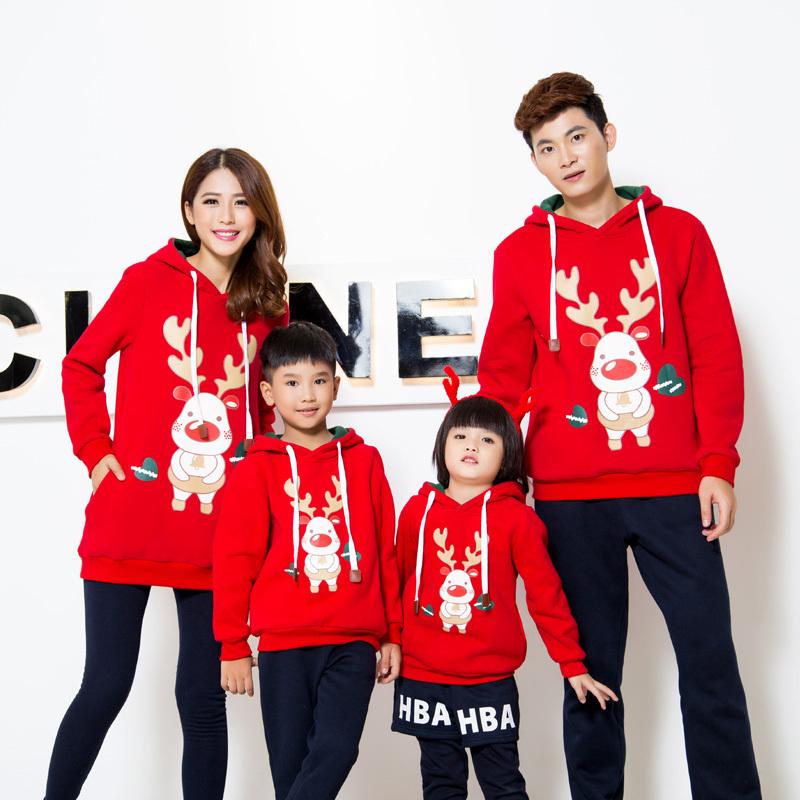 Дешевая Одежда Для Всей Семьи С Доставкой
