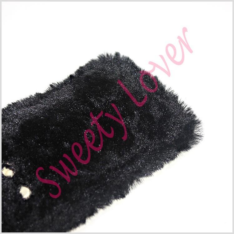 Интимная игрушка Sweety Lover 8 /,  /, SL00343