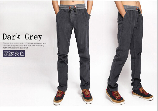 corduroy pants for men page 4 - girls