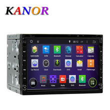Autoradio Quad Core 1.6Ghz 7INCH Android 4.4.4 Car DVD player GPS Stereo Car Audio 3G wifi 2 DIN universal SWC Automotivo(China (Mainland))