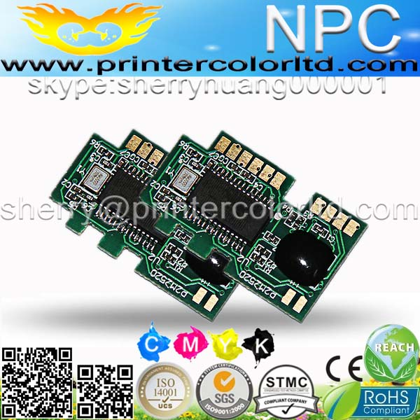 chip for Xeox Fuji Xerox workcentre-3025V BI workcenter 3025DNI P 3025 phaser-3025 V BI workcenter 3025 VNI WC3020 V compatible