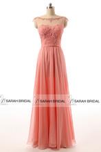 Выпускные платья  от cici fang's store, материал Полиэстер артикул 32284563265