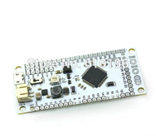 3PCS/LOT IOIO OTG For Android Google IO PIC microcontroller For Android phones controller