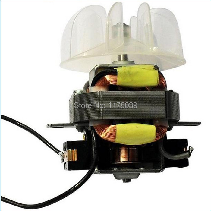 Popular hair dryer motors buy cheap hair dryer motors lots for Ac motor hair dryer