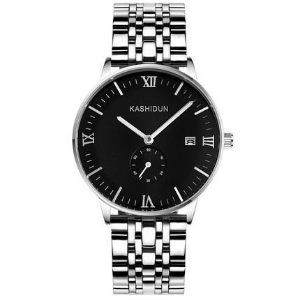 women's watches movado