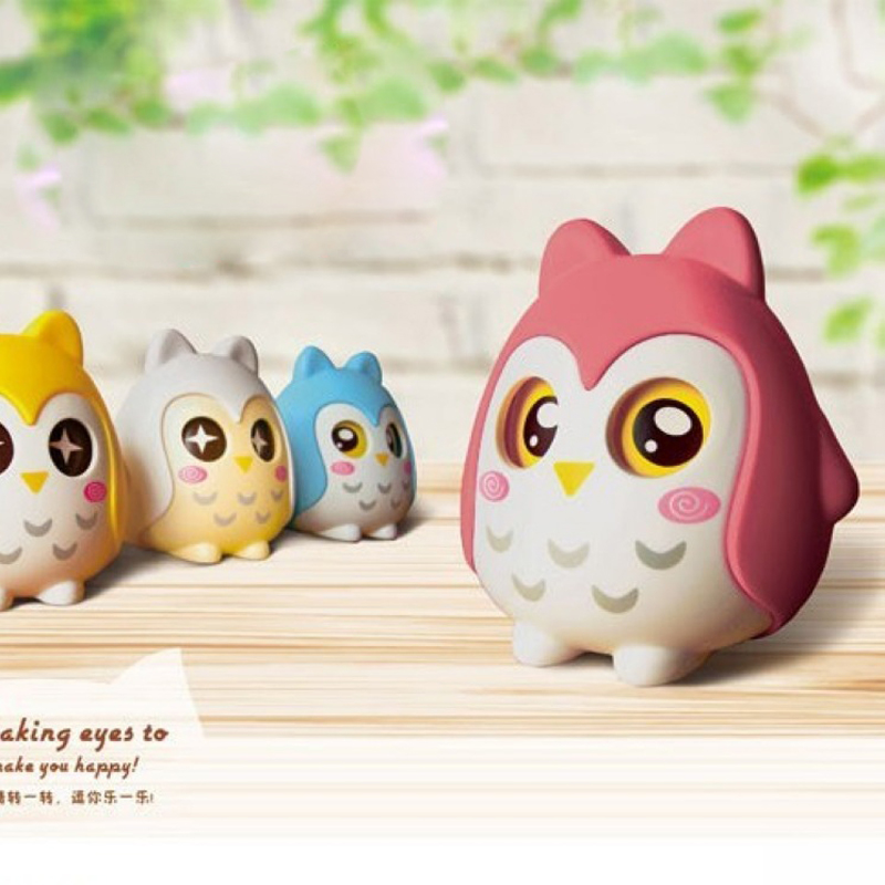Compare Prices On Owl Piggy Banks Online Shopping Buy Low