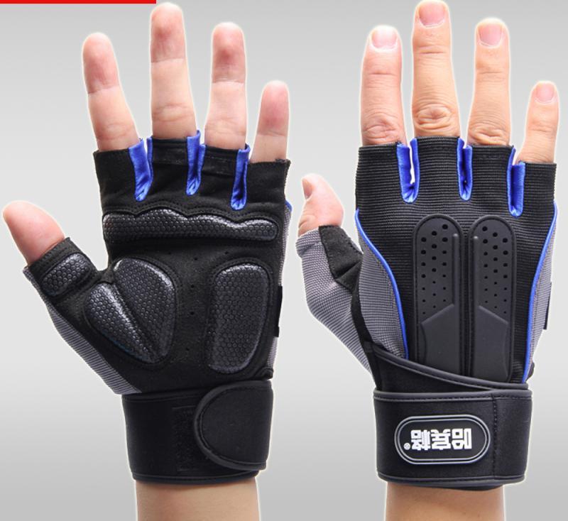 Boxing Gloves Luvas De Muay Thai Boxing Gloves And Pads Muay Tai Gloves Taekwondo Equipment Punching Gloves(China (Mainland))