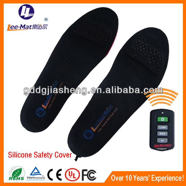 how to know what birenkstock insoles to buy