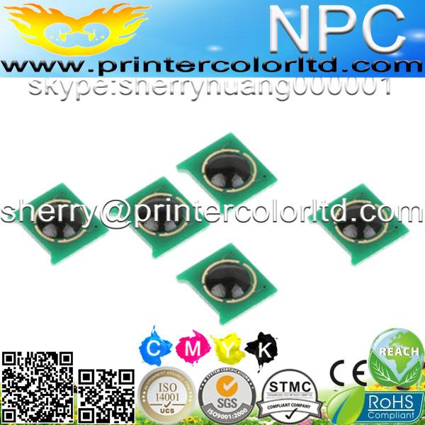 FOR HP Colour LaserJet Enterprise M 880z+ MFP Color Enterprise M 880 MFP Enterprise M 880-MFP low YIELD photocopier chips(China (Mainland))