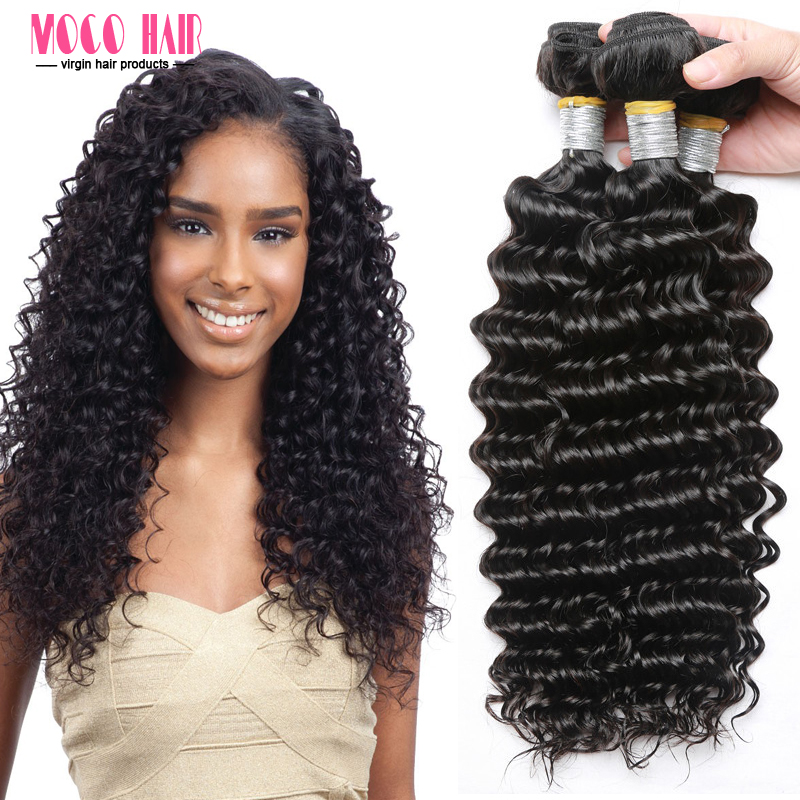 Wholesale Outre Human Hair Remy Indian Hair
