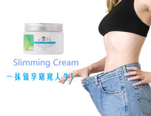 High Quality Slimming Products Weight Lose Thin Waist  Stovepipe Slimming Creams Full Body Fat Burning Gel Anti Cellulite