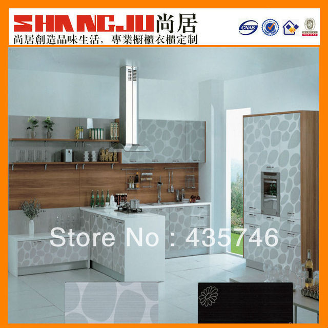 kitchen cabinet familiar manufacture and quality