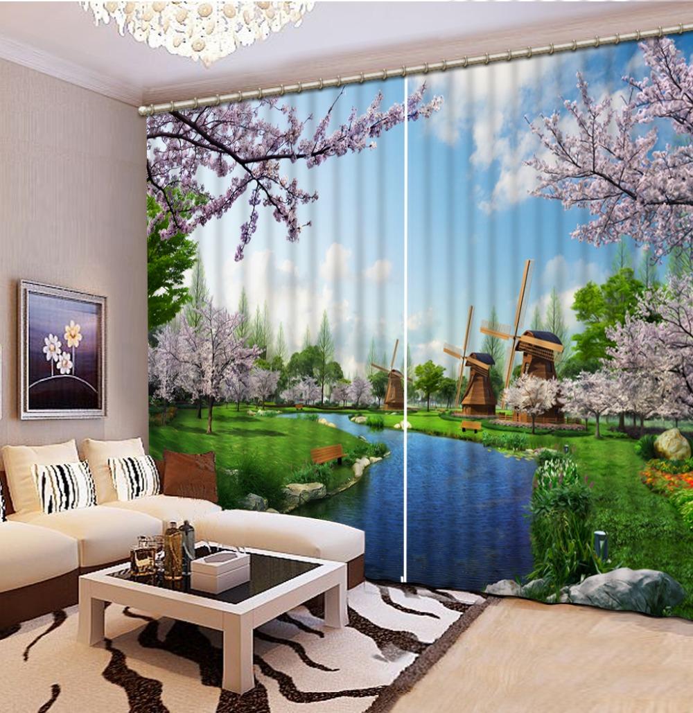Gordijn venster art koop goedkope gordijn venster art loten van chinese gordijn venster art for Moderne stijl kamer